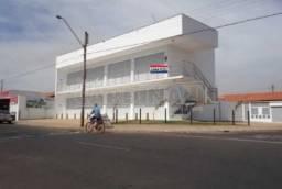 Comercial no Jardim Del Rei em Araraquara cod: 83069
