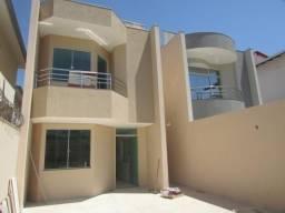 Morada da Serra|Casa com cômodos grandes