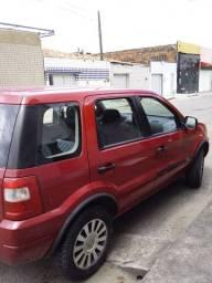 Carro 16.500