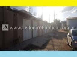 Brejo Do Cruz (pb): Casa yxemn fkztq