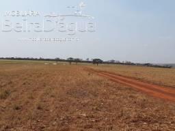 Fazenda em Soja e Pecuaria Beira Rio Tijuco