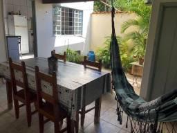 Casa Temporada - Pirenópolis