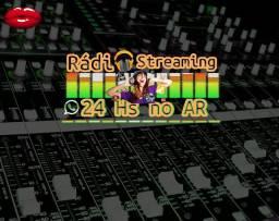 Web rádio streaming a melhor qualidade do seu rádio