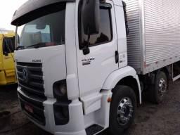 Caminhão 24280 ano 2013