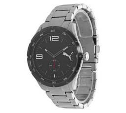 Relógio Puma Original Masculino