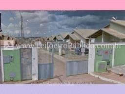 Cidade Ocidental (go): Casa icavh sctxw