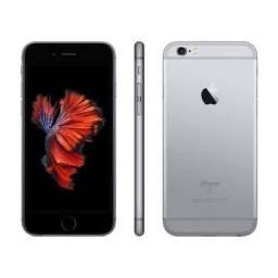 iPhone 6s para troca em rodas 17 ou som automotivo