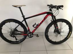 Bike Scott Scale Carbono 27,5