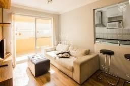 Apartamento para alugar com 2 dormitórios em Vila izabel, Curitiba cod:3813