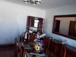 Casa para alugar com 4 dormitórios em Jardim são domingos sávio, Campinas cod:CA012045