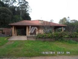 Casa à venda com 0 dormitórios cod:c8ea4468ee0