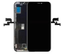 Tela Touch Display Frontal iPhone X 10 5.8 .