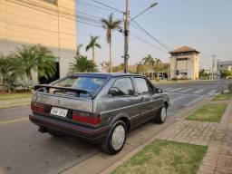 VW Gol GTS AP 1.8s 1992