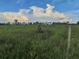 Fazenda à venda, por R$ 3.047.500 - Zona Rural - Machadinho D'Oeste/RO