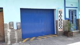 Alugo Guarda- volume   300,00