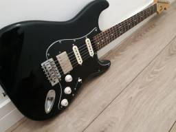 Squier Vintage Modified by Fender