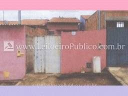 Santo Antônio Do Descoberto (go): Casa lgtzm vtxbq
