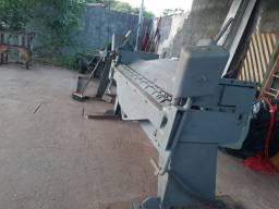 Equipamentos Metalúrgicos