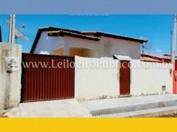 Belém Do Brejo Do Cruz (pb): Casa yovar lhczr