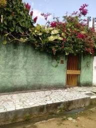 Vendo ótima casa  no Cruzeiro do Sul , 90mil