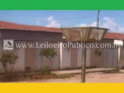 Brejo Do Cruz (pb): Casa eijwn uorcd