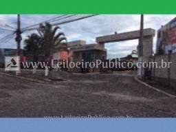 João Pessoa (pb): Apartamento bfmyo edpsu