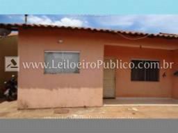 Santo Antônio Do Descoberto (go): Casa ogawg nxroo