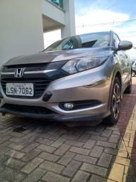 Honda HR-V EX 2015/2016
