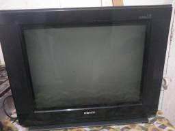 Vendo tv SEMP