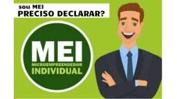 Nilza Viana Contadora | Serviço Especializado ao Microempreendedor Individual -MEI