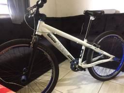 Bicicleta Perifa