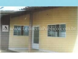 Luziânia (go): Casa clmnp ppqar