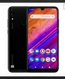 """Smartphone Blu G80 Lte 6.5"""" 3GB/64GB"""