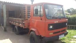 Caminhão Agrale TX 1600