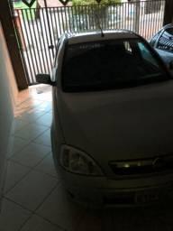 Vende corsa 2012 motor 1.4