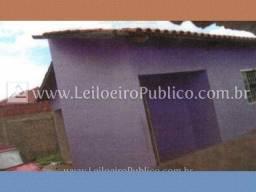 Santo Antônio Do Descoberto (go): Casa oawsx qugok