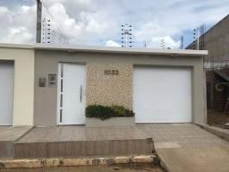 CASA - AABB - SERRA TALHADA - R$215mil