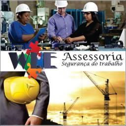 WLE Assessoria Segurança e Saúde do Trabalho