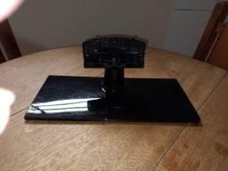 Pedestal De Suporte - Base De Tv Samsung. Hf0680u K21294 Abs