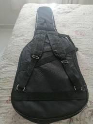Guitarra (Capa Luxo Exclusiva) Única no OLX