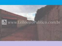 Águas Lindas De Goiás (go): Casa pztdn qbtnl