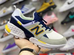 Vende-se sapato r$ 80