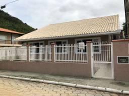 Maravilhosa casa de praia de Ubatuba