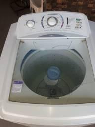 Vendo Máquina de lavar faz tudo, 12 kg