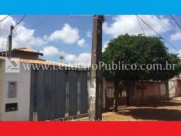 Campo Grande (ms): Casa skcrr jovfj