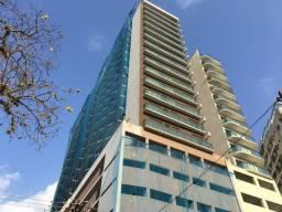 APTO. CENTRO DE TRÊS RIOS (RJ)