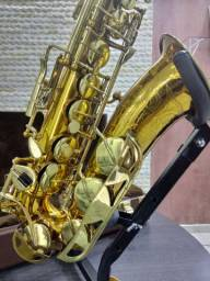 Sax alto CONN 18M ( torrando)