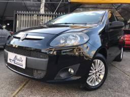 Fiat Palio Attractive 2013 - Abaide Automóveis
