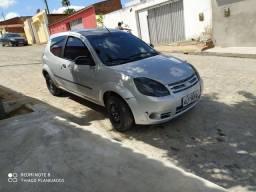 Ford Ka 2009