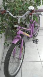 Bicicleta Monark Brisa